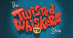 Twisted Whiskers logo.jpg