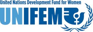United Nations Development Fund for Women