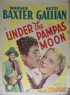 1935 film by James Tinling
