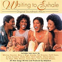 200px-VA-Waiting_to_Exhale_(album_cover)
