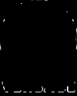 Versace - Image: Versace logo