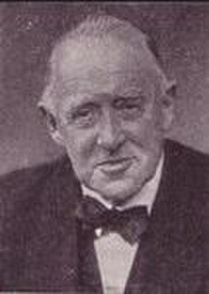 Vilhelm Andersen - Image: Vilhelm Andersen (Vilhelm Rasmus Andreas Andersen)