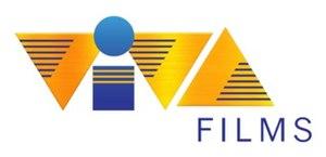 Viva Films - Image: Viva Films