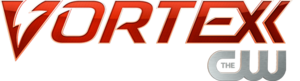 Vortexx - Image: Vortexx Logo