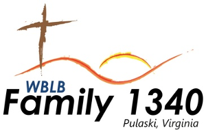 WBLB - Image: WBLB AM 2015