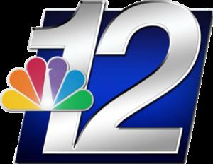 WJFW-TV - Image: WJFW 2011 Logo