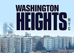 WashingtonHeightsLogo.jpg