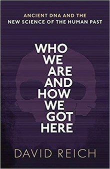 Who We Are and How We Got Here cover.jpg