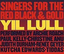 Yil Lull 1998.jpg