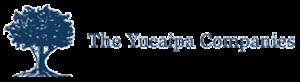 Yucaipa Companies - Yucaipa Companies logo