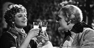 "Peg of Old Drury - Image: ""Peg of Old Drury"" (1935)"