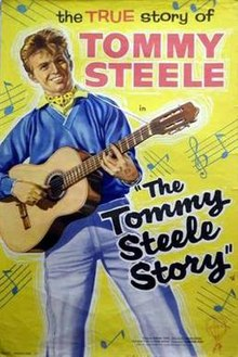 """The Tommy Steele Story"" (1957).jpg"