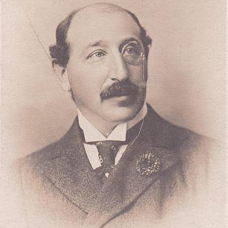 Herbert Raphael - Herbert Raphael