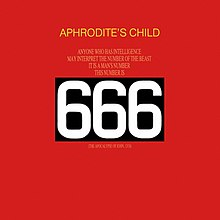 666 Aphrodite's Child.jpg