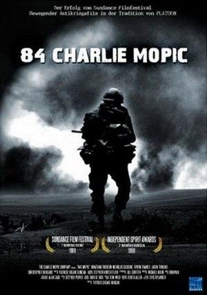 84C MoPic - Image: 84C Mo Pic film