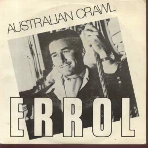 Errol (song) - Image: Ac errol