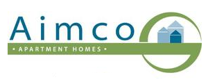 Aimco - Image: Aimco Logo