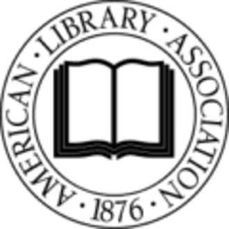 American Library Association - ALA Seal
