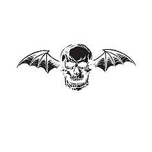 [Image: 220px-Avenged_Sevenfold_cover_2007.jpg]