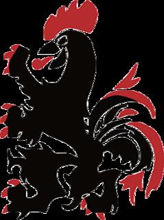 Belgium national quidditch team