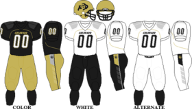 Big12-Uniform-CU-2007-2008.png