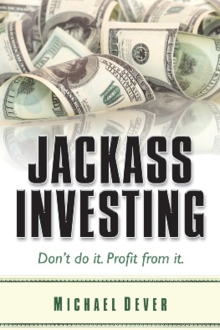Book Cover Image - Jackass Investing.png