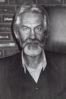 Boris Khmelnitsky Russian actor