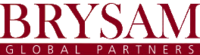 Brysam Global Partners logo