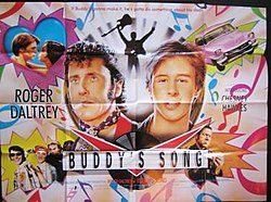 Buddys song film poster uk.jpeg