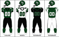 CIS UofS Jersey 2009.png