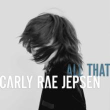 i really like you carly rae jepsen lyrics
