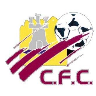 FC Cartagena - Cartagonova logo