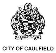 Caulfield Council 1994 (The Age 27-07-94).JPG