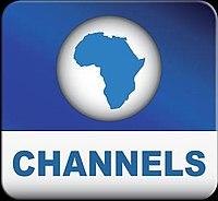 Channels TV.jpg