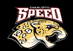 Charlotte Speed - Image: Charlotte Speed