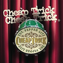 Cheap Trick - Sgt. Pepper Live.jpg