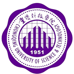 Chongqing University of Science and Technology logo.png