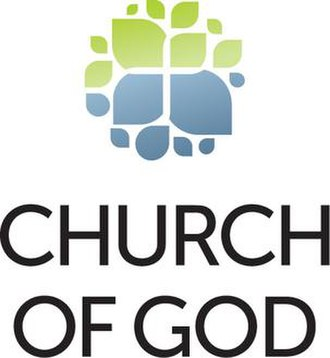 Church of God (Anderson, Indiana) - Church of God (Anderson, IN) logo