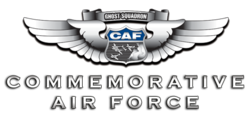 Commemorative Air Force logo.png