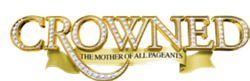 Crowned-logo.png