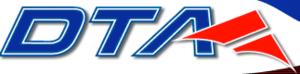 DTA sarl - Image: DTA Logo 2013