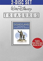 DisneyTreasures07-disneylandsecrets.jpg