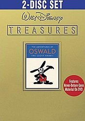 DisneyTreasures07-oswald.jpg