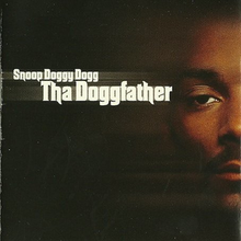 Doggfather song cover.png