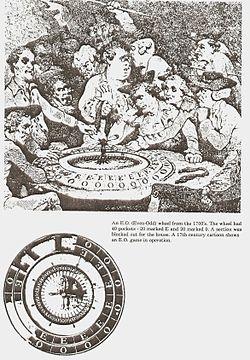http://upload.wikimedia.org/wikipedia/en/thumb/7/76/EO_Wheel.jpg/250px-EO_Wheel.jpg