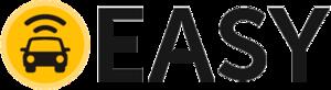 Easy Taxi - Image: Easy Taxi logo