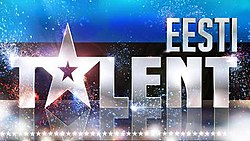 Eesti talent logo.jpg