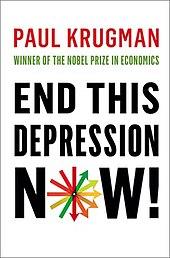 paul krugman international economics 7th edition pdf