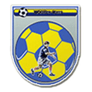 FK Košice-Barca - Image: Fk kosice barca