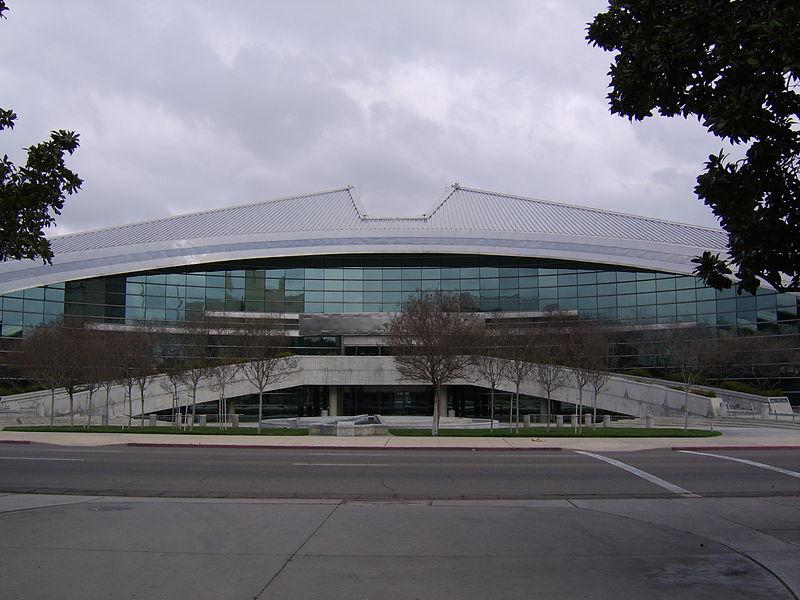 Fresno City Hall.JPG